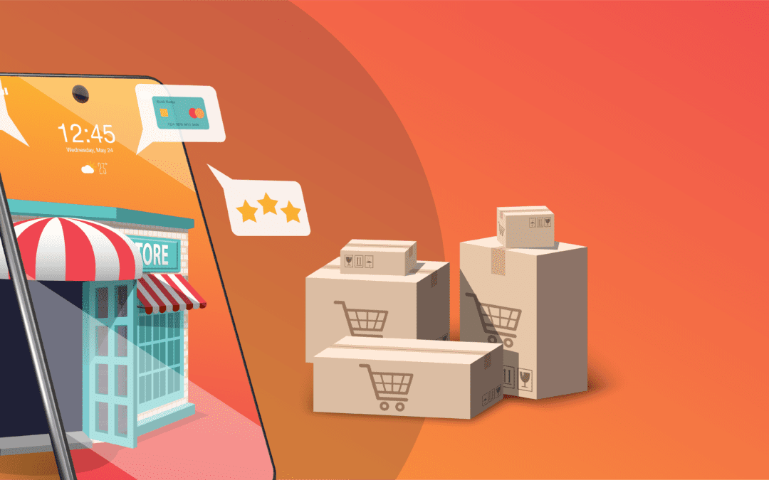 How to Set Up an Online Store Using WooCommerce